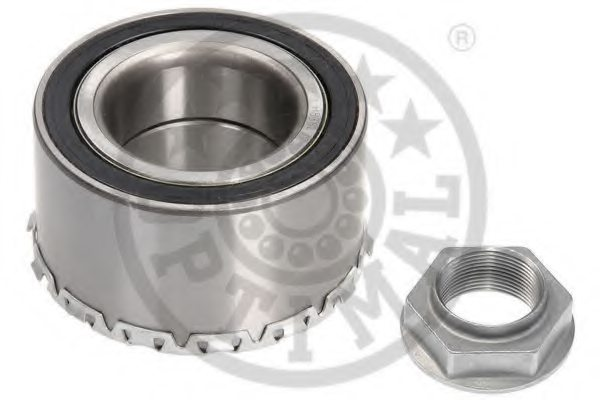 Front Wheel Bearing Kits for BENZ A6399810427 6399810427 R14146